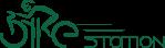 Byke Station Logo